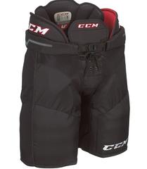 Трусы хоккейные CCM U PRO
