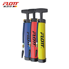 Насос для мячей FLOTT FPM-0322