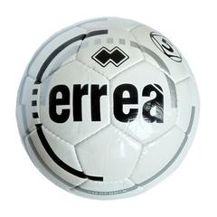 Мяч футбольный Errea Mercurio (black)