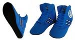Обувь для самбо