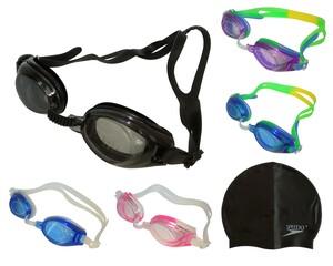 Очки для плавания арт. S 550