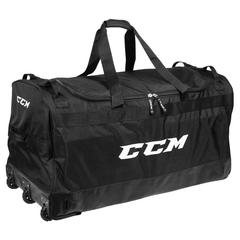 Сумка хоккейная CCM