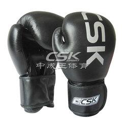 Перчатки для бокса CSK GX 6101