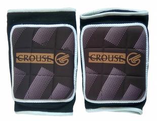 Наколенники волейбольные Crouse 7110