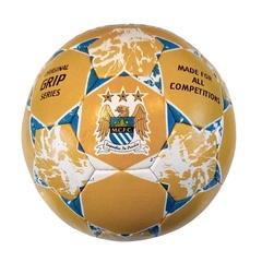 Мяч футбольный 2018 M.C.F.C (3321)