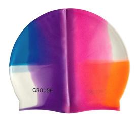 Шапочка для плавания Crouse