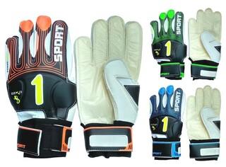 Перчатки вратаря Sports 1