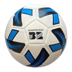 Мяч футбольный Minsa 9032 (blue)