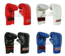 Перчатки для бокса CSK GX 9114