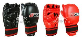 Перчатки для груши CSK GX 9140