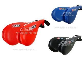Ракетка CSK GX 9311