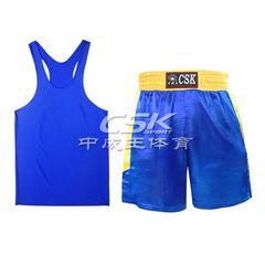 Форма для бокса CSK GX9631