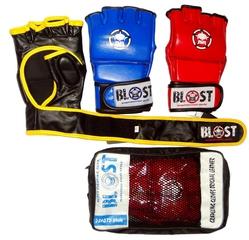 Перчатки для единоборств Blast