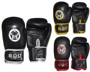 Перчатки для бокса Blast
