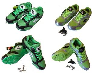 Обувь для бега арт.1