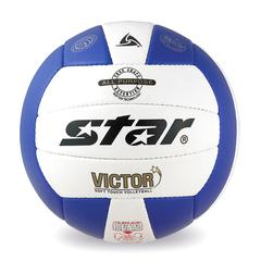Мяч волейбольный Star CB 665-24 Victor