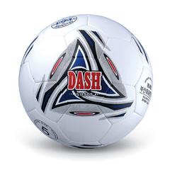 Мяч футбольный STAR SB 505 DASH