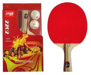Ракетка для настольного тенниса Double Happiness 2202