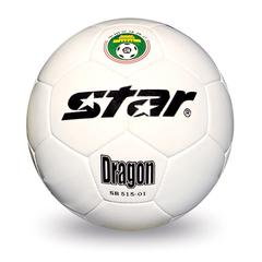 Мяч футбольный STAR SB 515-01 DRAGON