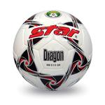 Мячи футбольные размер 5