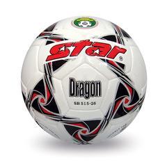 Мяч футбольный STAR SB 515-26 Dragon