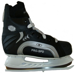 Коньки хоккейные DX-300