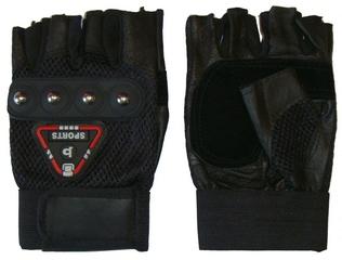 Перчатки атлетические (290)