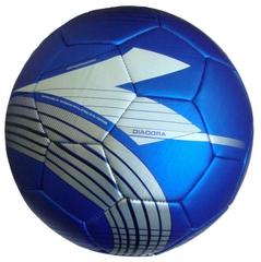 Мяч футбольный Diadora