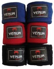 Бинт для бокса V