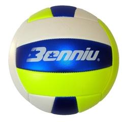 Мяч волейбольный Benniu 270