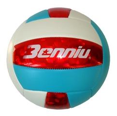 Мяч волейбольный Benniu 275