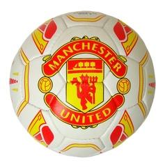 Мяч футбольный 2016 (MU)