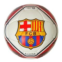 Мяч футбольный 2017 (FCB)