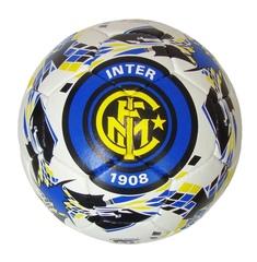 Мяч футбольный 2017 (Inter)