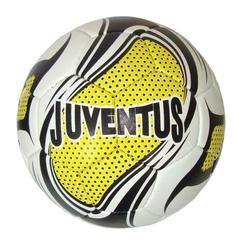 Мяч футбольный 2017 (Juventus)