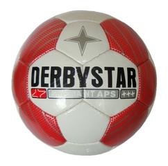 Мяч футбольный Derbystar