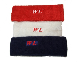 Повязки WL