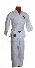 Кимоно для каратэ Navab Pro