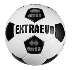 Мяч футбольный Errea Extraevo