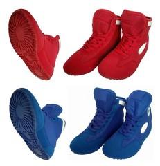 Обувь для борьбы GWB-30