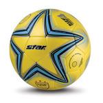 Мячи футбольные размер 4