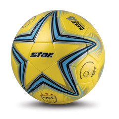 Мяч футбольный Star FB 524-05 Futsal
