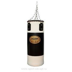 Мешок боксёрский FLOTT FHB-1425