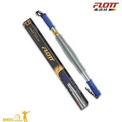 Эспандер FLOTT FPT-1144