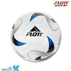 Мяч футбольный FLOTT FSO-0142