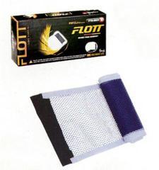 Сетка для настольного тенниса FLOTT FTA-0931