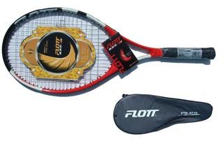 Ракетка для большого тенниса FLOTT FTR-0710