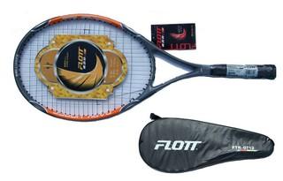Ракетка для большого тенниса FLOTT FTR-0712