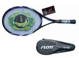 Ракетка для большого тенниса FLOTT FTR-0732