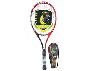 Ракетка для большого тенниса FLOTT FTR-0733